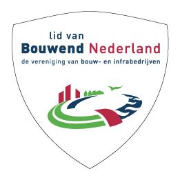 Logo-Bouwend-Nederland-klein