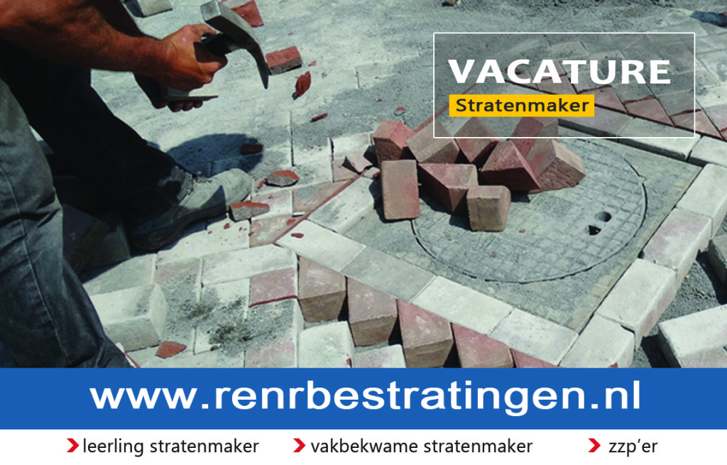advertie-vacature02